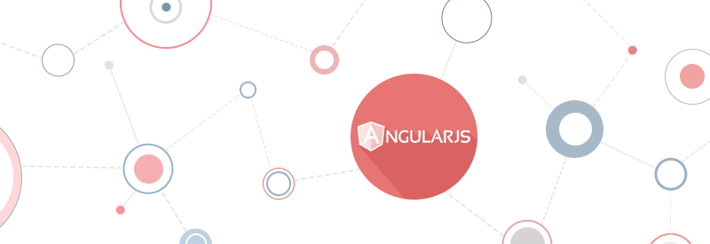 'How to trigger a method with the keyboard shortcut in AngularJS' post illustration