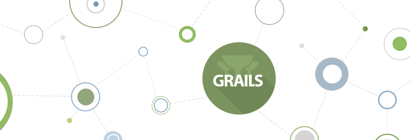 Grails, taglib, educational technologies