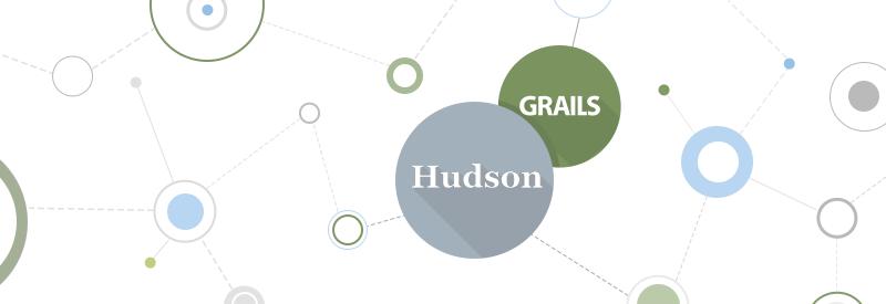 Hudson, jenkins, grails, continuous integration, testing technologies