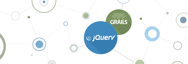 'Dynamically add and remove HTML blocks with Grails tag library and JQuery' post illustration