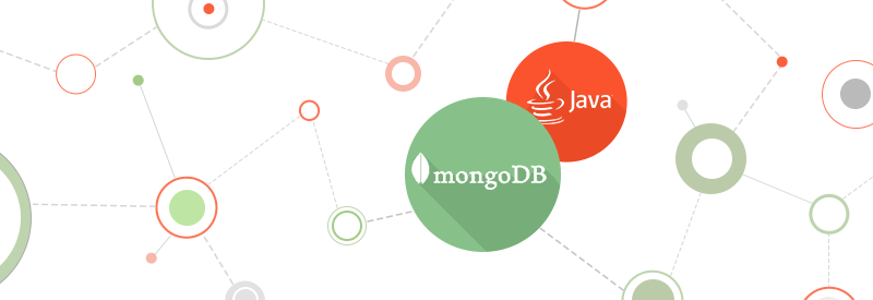 'Designing a log of database queries for MongoDB' post illustration