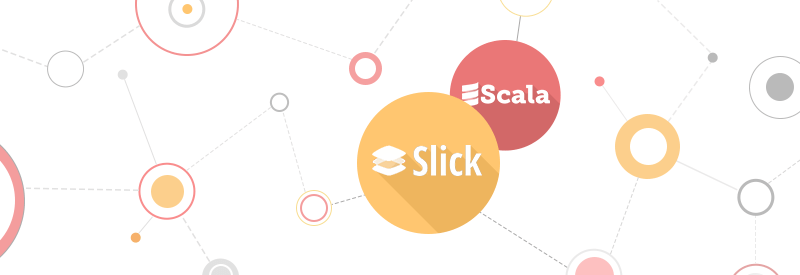 'How to update entire database record using Slick' post illustration